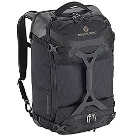 Eagle Creek Outdoor Gear Gear Warrior Reisetasche mit Rucksackfunktion 55 cm Produktbild