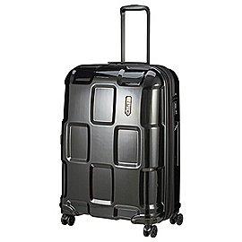 EPIC Crate Ex Solids 4-Rollen-Trolley 76 cm Produktbild
