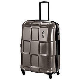 EPIC Crate Reflex 4-Rollen-Trolley 66 cm Produktbild