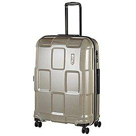 EPIC Crate Reflex 4-Rollen Trolley 66 cm Produktbild