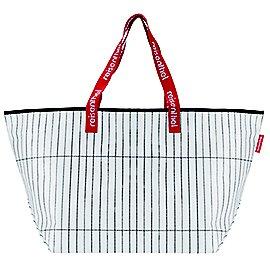 Reisenthel Urban Bigbag Einkaufstasche 76 cm Produktbild