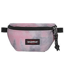 Eastpak Authentic Springer Gürteltasche 23 cm Produktbild