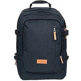 Eastpak Core Series Volker Rucksack mit Notebookfach 49 cm Produktbild