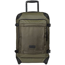 Eastpak Authentic Travel Tranverz CNNCT Rollreisetasche 51 cm Produktbild