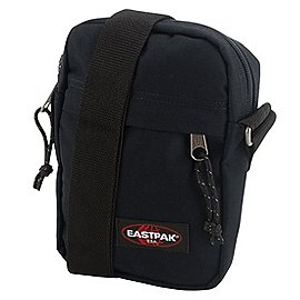 Eastpak Authentic The One Jugendtasche 21 cm Produktbild