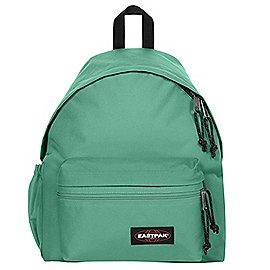 Eastpak Authentic Padded Zippl'R + 40 cm Produktbild