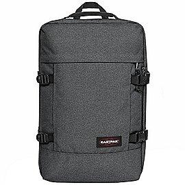 Eastpak Authentic Tranzpack Rucksack 51 cm Produktbild