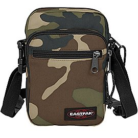 Eastpak Authentic Double One Schultertasche 21 cm Produktbild