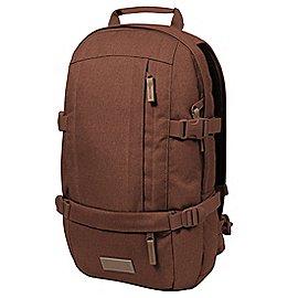 Eastpak Core Series Floid Rucksack mit Laptopfach 50 cm Produktbild