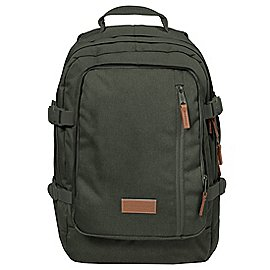 Eastpak Core Series Walker Rucksack mit Notebookfach 49 cm Produktbild