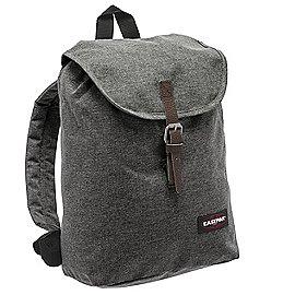 Eastpak Authentic Casyl Rucksack 29 cm Produktbild