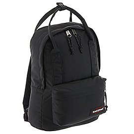 Eastpak Authentic Padded Shop'R Rucksack 39 cm Produktbild