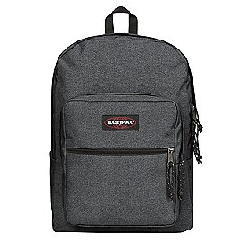 Eastpak Authentic Pinnacle Rucksack 44 cm Produktbild