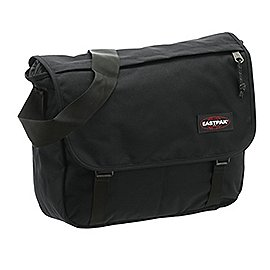 Eastpak Authentic Delegate Plus Messenger Bag 38 cm Produktbild