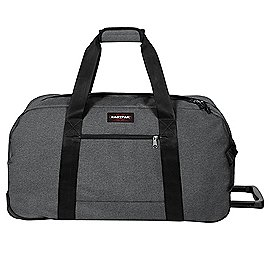 Eastpak Authentic Travel Container 85 Rollreisetasche 83 cm Produktbild