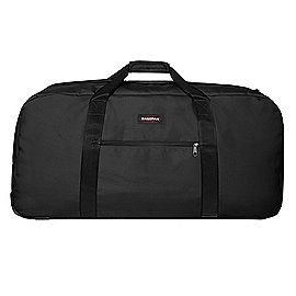 Eastpak Authentic Travel Warehouse Rollreisetasche 81 cm Produktbild