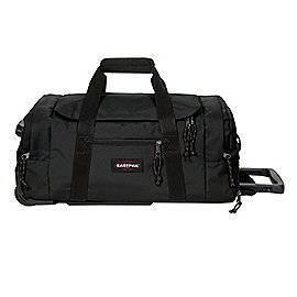 Eastpak Authentic Travel Leatherface S Reisetasche 55 cm Produktbild