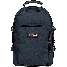 Eastpak Authentic Provider Rucksack mit Laptopfach Produktbild