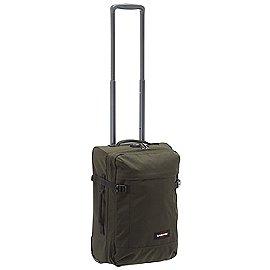 Eastpak Authentic Travel Tranverz 2-Rollen Trolley 48 cm Produktbild