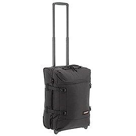 fee729bfda2f0 Eastpak Authentic Travel Tranverz 2-Rollen-Trolley 51 cm Produktbild