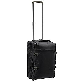 Eastpak Authentic Travel Tranverz 2-Rollen-Kabinentrolley 51 cm Produktbild