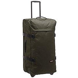 Eastpak Authentic Travel Tranverz 2-Rollen-Trolley 67 cm Produktbild