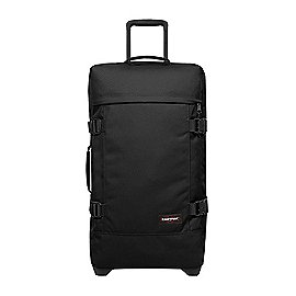 Eastpak Authentic Travel Tranverz 2-Rollen Trolley 79 cm Produktbild