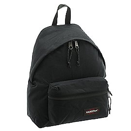 Eastpak Authentic Padded Zippl'r Rucksack 40 cm Produktbild