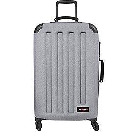 Eastpak Authentic Travel Tranzshell 4-Rollen-Trolley 67 cm Produktbild