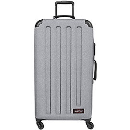 Eastpak Authentic Travel Tranzshell 4-Rollen-Trolley 77 cm Produktbild