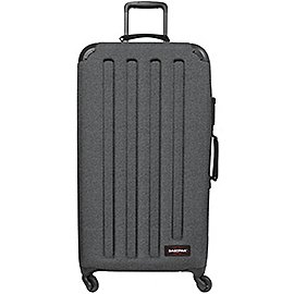 Eastpak Authentic Travel Tranzshell 4-Rollen-Trolley 77 cm Produktbild
