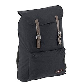 Eastpak Authentic London Laptop-Rucksack 45 cm Produktbild