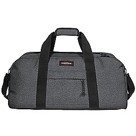 Eastpak Authentic Travel Station Plus Reisetasche 62 cm Produktbild
