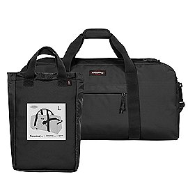 Eastpak Authentic Travel Terminal Plus Reisetasche 75 cm Produktbild
