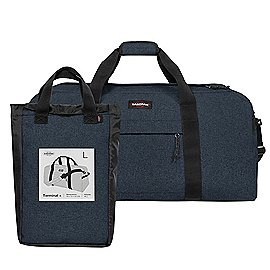 Eastpak Authentic Travel Terminal Plus Reisetasche 75 cm Produktbild