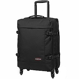 Eastpak Authentic Travel Trans4 4-Rollen-Bordtrolley 54 cm Produktbild