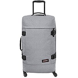 Eastpak Authentic Travel Trans4 4-Rollen-Trolley 70 cm Produktbild