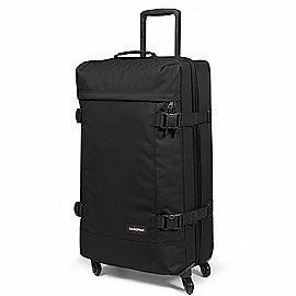 Eastpak Authentic Travel Trans4 4-Rollen-Trolley 75 cm Produktbild