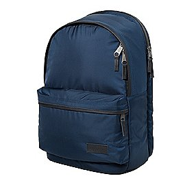 Eastpak Authentic Back to Work Rucksack mit Laptopfach 43 cm Produktbild