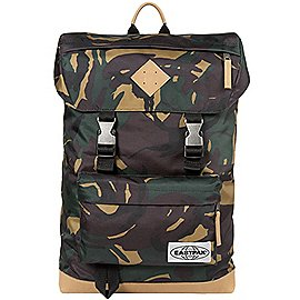 Eastpak Authentic Rowlo Laptoprucksack 43 cm Produktbild