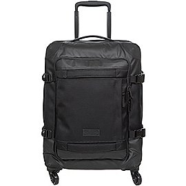 Eastpak Authentic Travel Trans4 CNNCT Rollreisetasche 55 cm Produktbild
