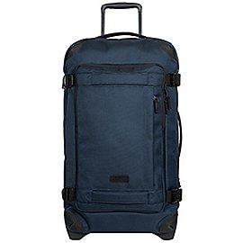 Eastpak Authentic Travel Tranverz CNNCT Rollreisetasche 79 cm Produktbild