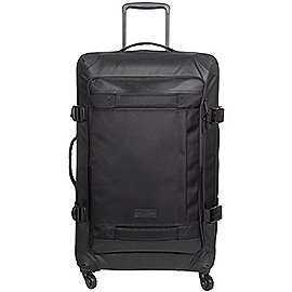 Eastpak Authentic Travel Trans4 CNNCT Rollreisetasche 70 cm Produktbild