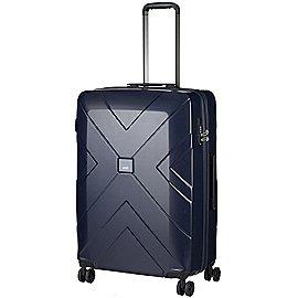 koffer-direkt.de Oistr Denver 4-Rollen Trolley 74 cm Produktbild