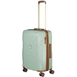 koffer-direkt.de Oistr Florence 4-Rollen Trolley 64 cm Produktbild