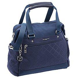 Hedgren Diamond Star Lazuli Handbag 30 cm Produktbild