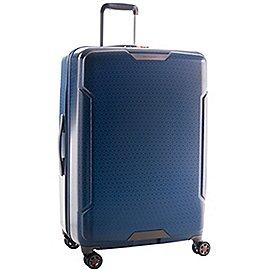Hedgren Freestyle Glide M EX 4-Rollen Trolley 66 cm Produktbild