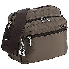 Hedgren Inner City 2 Metro Shoulder Bag 24 cm Produktbild