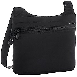Hedgren Inner City 2 Faith RFID Crossover Bag 24 cm Produktbild