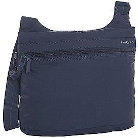 Hedgren Inner City 2 Faith RFID Crossover Bag 24 cm Produktbild